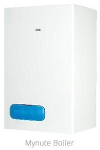 beretta mynute boiler